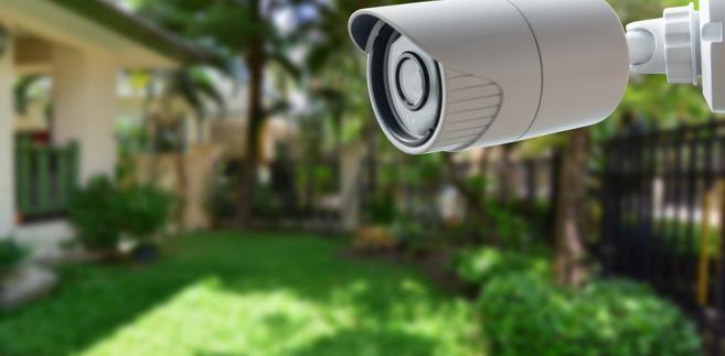 Домашняя система видеонаблюдения. Часть 3