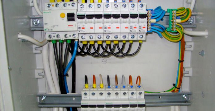 Типы счетчиков электроэнергии